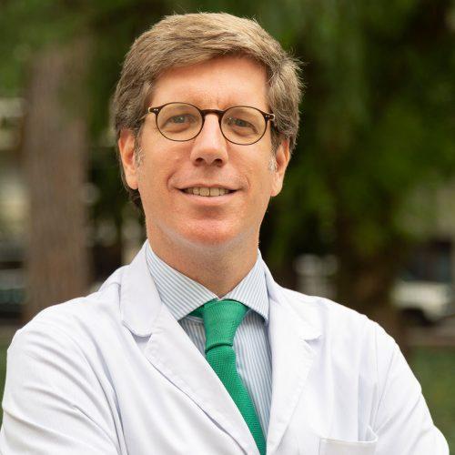 Pere N. Barri Soldevila, MD