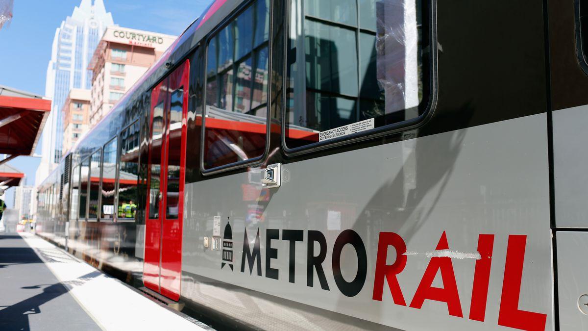 Capital MetroRail.0