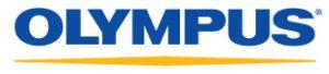 Olympus Logo v4