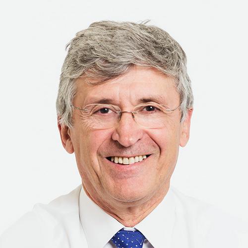 Francisco Carmona Herrera, MD, PhD