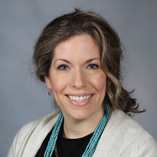 Sarah L. Cohen Rassier, MD, MPH
