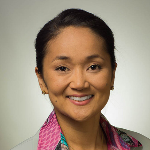 Audrey Tsunoda, MD, PhD