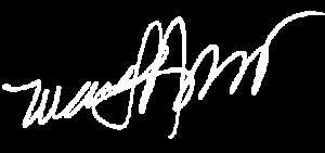 abrao signature