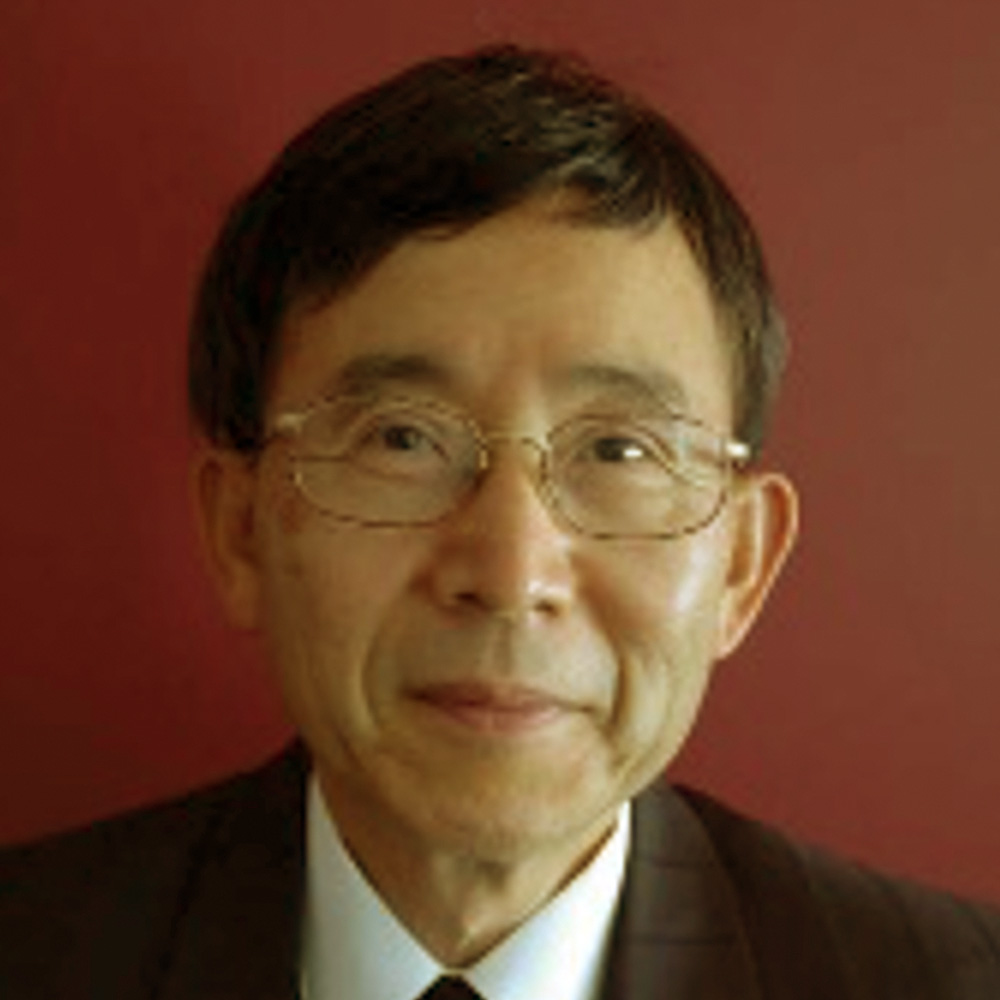 pres 0010 C.Y. Liu